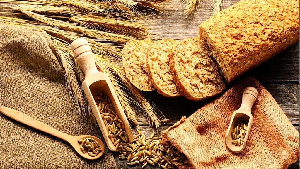 baked-bread-banner.jpg