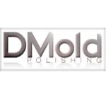 Logo-DMold3