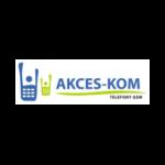 akces-kom_thumb_4t31rk5t