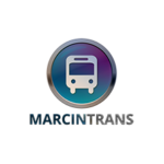 marcintrans_thumb
