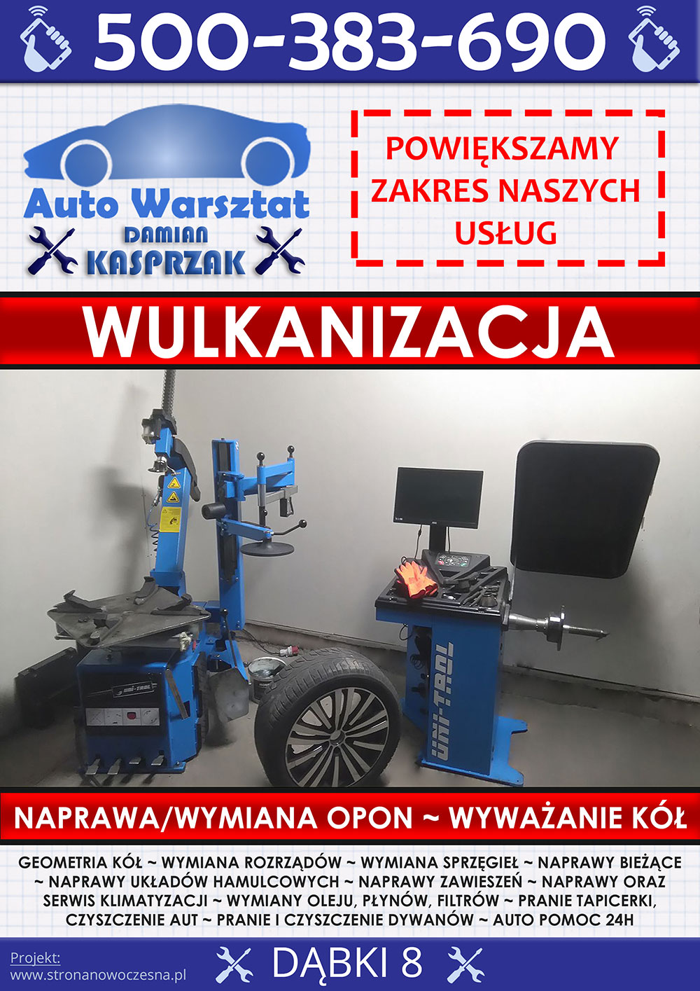 plakat-wulkanizacja